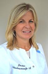 Dermatologue bruxelles dr anne vanheuverzwijn - Cabinet dermatologie bruxelles ...